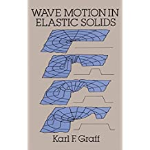 Amazon karl f graff kindle store wave motion in elastic solids dover books on physics fandeluxe Gallery
