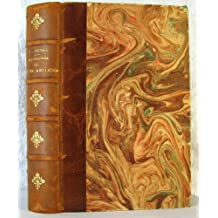 Les Origines du Schisme Anglican 1509-1571