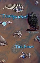 Transported: Short Stories