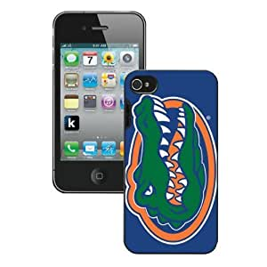 Changetime BEST Fashion New Ultra clear color high-definition image NFL Green Bay Packers for iPhone 6 Plus 5.5 by kobestar