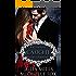 Caught: A Vampire Blood Courtesans Romance