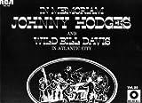 In Memoriam: Johnny Hodges and Wild Bill Davis in Atlantic City