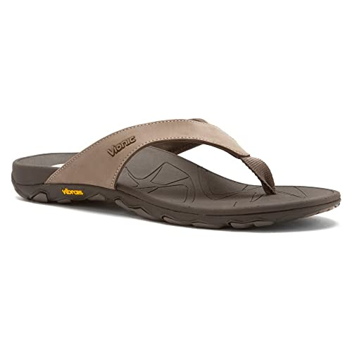 fe41a132a018 Vionic Bryce Sandals with Orthaheel Technology Grey  Amazon.ca ...