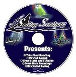 Rick White's Sailing Seminars Presents: