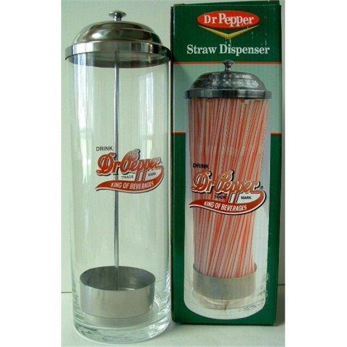 dr-pepper-straw-dispenser