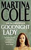 Goodnight Lady