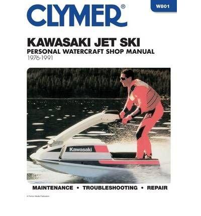 (Force Outboard Shop Manual: 4-150 Hp (Includes L-Drives : 1984-1991/Catalog No. B751))