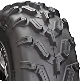 Carlisle ACT ATV Radial Tire - 25/11R12 53F