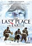 The Last Place on Earth: The Complete Epic Miniseries