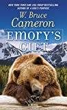 img - for Emory's Gift: A Novel (A Dog's Purpose) book / textbook / text book