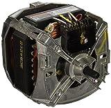 Whirlpool 389248 Drive Motor