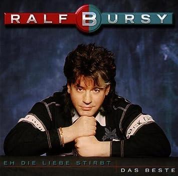 Ralf bummi bursy