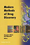 Modern Methods of Drug Discovery, , 3034893973