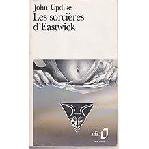 SORCIÈRES D'EASTWICK