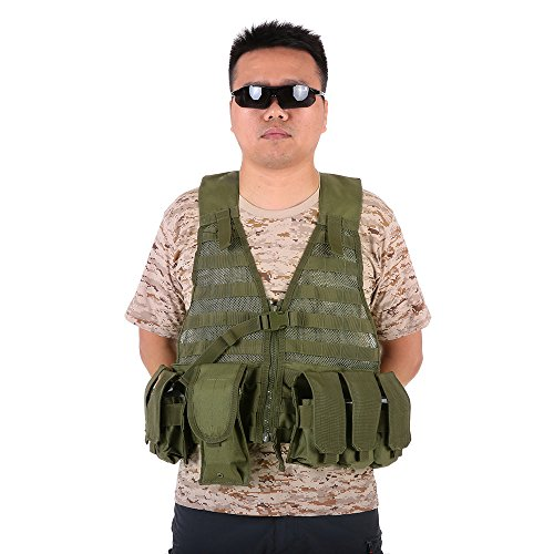 1Pc O (Ocp Police Costume)