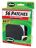 Slime 2033 56 Patches with Rubber Cement