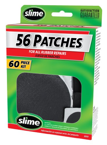 slime-2033-56-patches-with-rubber-cement