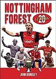 20 Legends: Nottingham Forest