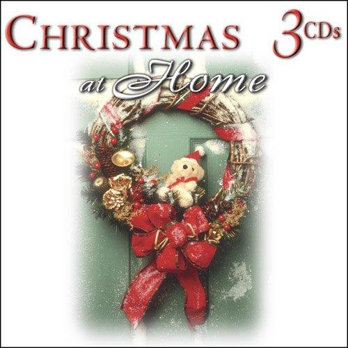Christmas at Home                                                                                                                                                                                                                                                    <span class=