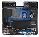 DSi Kit: Midnight Mission