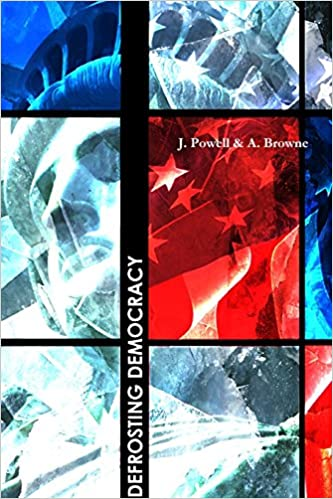 Defrosting Democracy 4th Edition