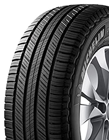 Michelin Primacy Suv 215 65 R16 102h Tubeless Car Tyre