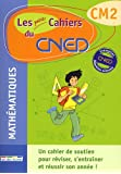 Mathematiques CM2