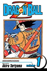 Son Goku is the greatest hero on Earth. Five years after defeating the demon king Piccolo, he's grown up and had a family--he's married, and he has a child, Son Gohan. But what is the real reason for Goku's incredible strength? A visitor from...