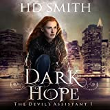 Dark Hope: The Devil's Assistant offers