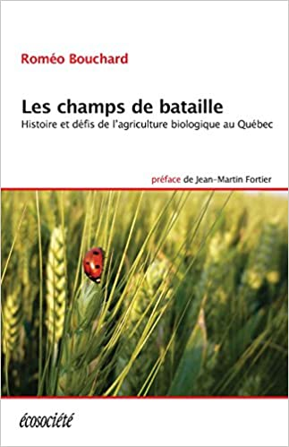 Organic gardening | Book download websites!