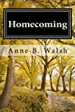 Homecoming: Tales of Anosir, Volume I