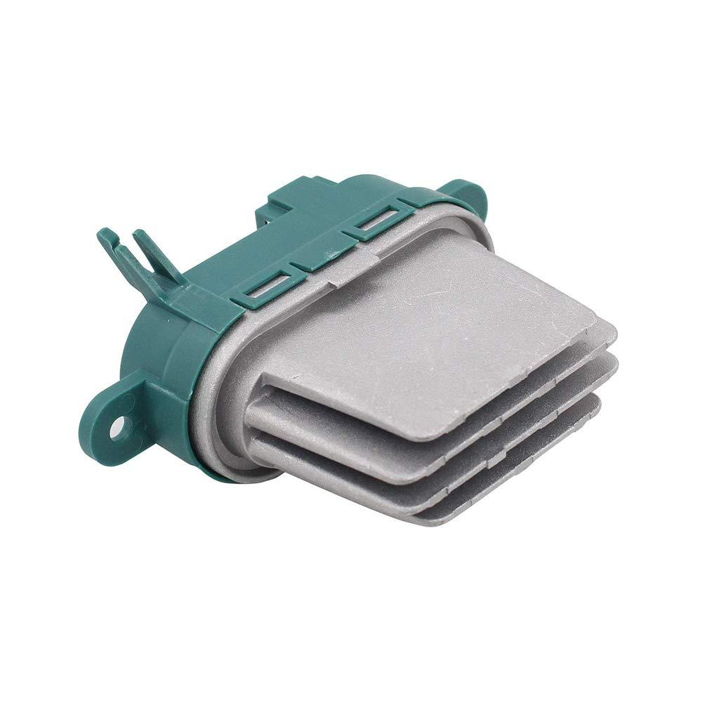 DOEU 7L0907521B R/ésistance moteur de ventilateur de ventilation de chauffage de ventilation