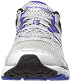New Balance Men's m940v3 Running Shoes, Silver, 18