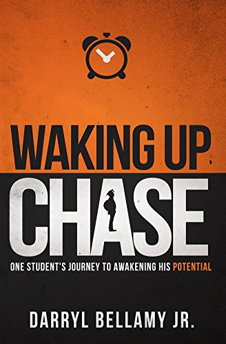 Waking Up Chase: One Student's Journey to Awakening His Pote