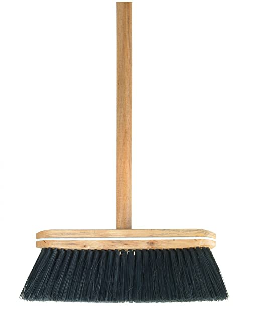 Top 20 Best Spin Broom Reviews For 2017 2018 On Flipboard