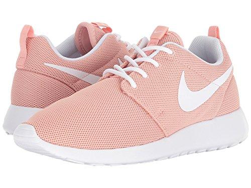 証人サロン帰する[NIKE(ナイキ)] レディーステニスシューズ?スニーカー?靴 Roshe One