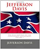Jefferson Davis, Jefferson Davis, 1453828419