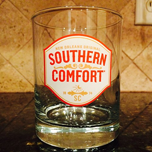 pair-of-southern-comfort-glasses