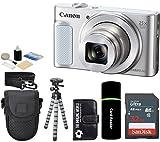 Best The Imaging World Cameras - Canon PowerShot SX620 HS 20.2MP Digital Super 25x Review