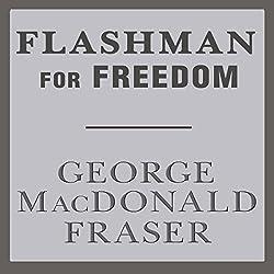 Flashman for Freedom