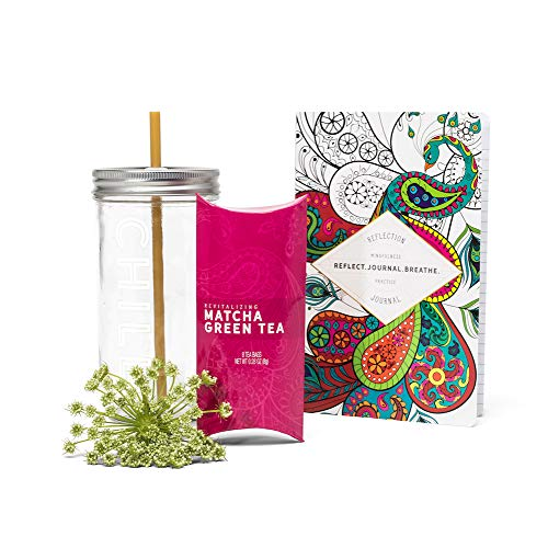Expert choice for matcha notebook