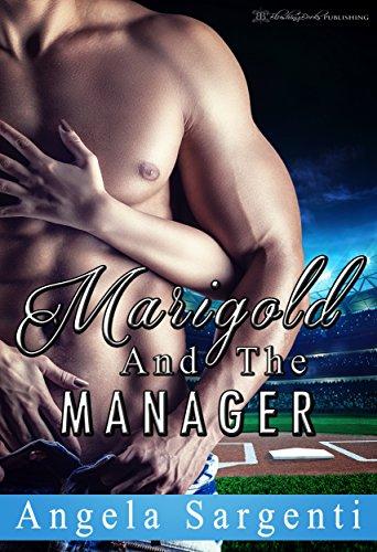 marigold-and-the-manager-baseball-brides-book-3