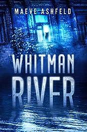 Whitman River
