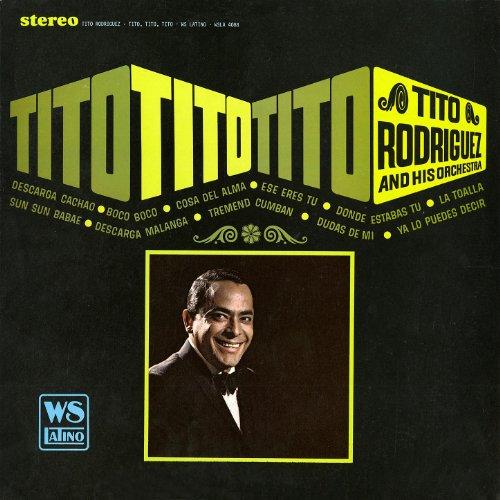 Stream or buy for $8.99 · Tito, Tito, Tito