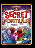 Secret Formula, Dan Green, 160992505X