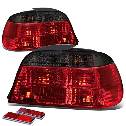 E38 Tail Lights Led in US - 9