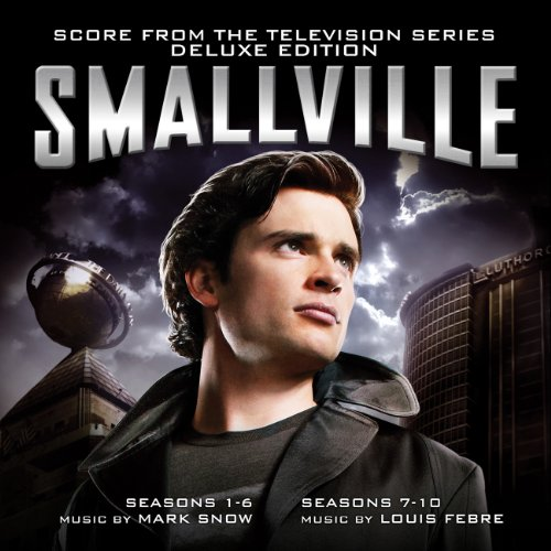 Smallville ()