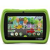 Leapfrog Epic Kids Tablet