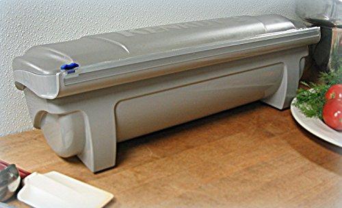 Foil Dispenser - 5