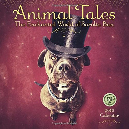 animal-tales-2016-wall-calendar-the-enchanted-world-of-sarolta-ban